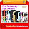 2015 Universal 3d Case For Samsung Galaxy s3 mini i8190