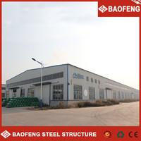 affordable rent warehouse shenzhen