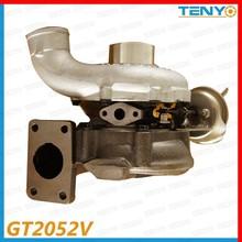 GT2052V Turbo 454135-5009S 454135-5006S Turbocharger