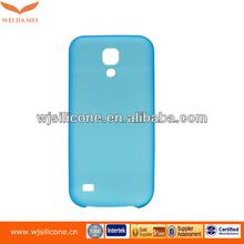 new for samsung case supplier,for samsung galaxy case supplier