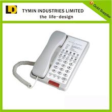 Ldtm- pa043 impermeabile telefono fisso modello