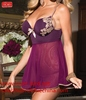 /product-gs/wholesale-plus-size-bride-white-lingerie-sexy-fat-women-and-xxxl-sexy-movis-sexy-lingerie-60255633229.html