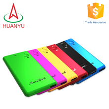 factory power bank, electronics mini projects power bank for mobile