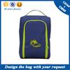 hebei factory container duffel tarpaulin waterproof bag, custom dry cleaning bag