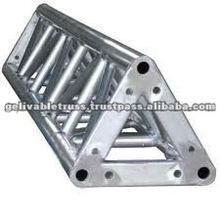 2012 global truss, china truss, truss supplier