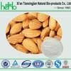 Bitter Apricot Seed Extract, vitamin b17, Laetrile, Natural Pure Amygdalin