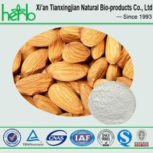 Bitter Apricot Seed Extract, vitamin b17, Laetrile, Natural Pure Amygdalin
