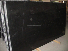 nero marquina lastre di pavimentazione piastrelle buona grandi lastre di marmo nero marquina