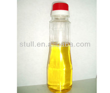 latest used cooking oil to biodiesel processer
