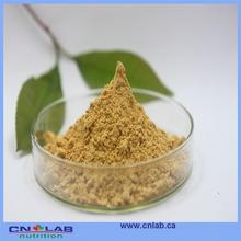 100% Nature extreme green coffee bean extract