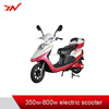 JN 500w cheap electric scooter/cheap electric motorcycle