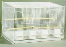 Wire mesh/Hot sell bird cages( best quality , competitive price , promation )