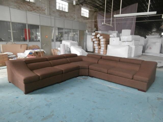 Alibaba chine coupe meubles s8659 canap salon id de produit 389659362 french - Densite mousse canape ...