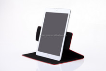 APlus universal tablet cute tablet pu case for ipad air 2
