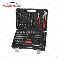 High quality on sale car repair tool kit