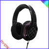 Wired headset phone computer accessories Microphone function headset high quality headset