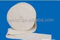 Nylon Medical Net Tubular Bandage