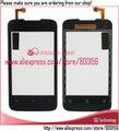 para subir huawei y200 u8655 touch screen digitador telefone móvel acessórios de dubai