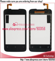 for Huawei Ascend Y200 U8655 Touch Screen Digitizer Mobile Phone Accessories Dubai
