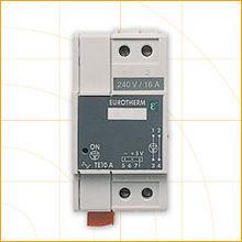 Robust Power Controller - Model TE10A_Eurotherm Vietnam