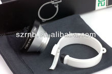 fisheyelens for iphone case dropship global service