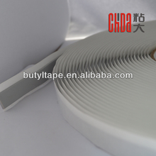 Chida 8804 High quality double sided butyl tape