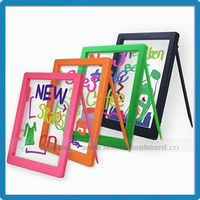 Hot new products for 2015 electronic drawing board for kids