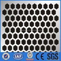 metal screen for radiator covers