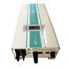 dc ac 5kw solar invertor on grid/ grid tie home use