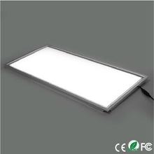 2014 Latest Price 54w 60w 72w p160 big pitch soft/flexible led panel/ xxx video