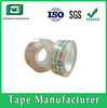 Strong Stationary Adhesive Tape,Customized Colors Accepted