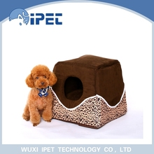 2015 New style eco-friendly comfortable dog house