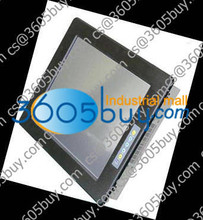 12 inch 1024*768 industrial display LED industrial touch screen LCD Panel