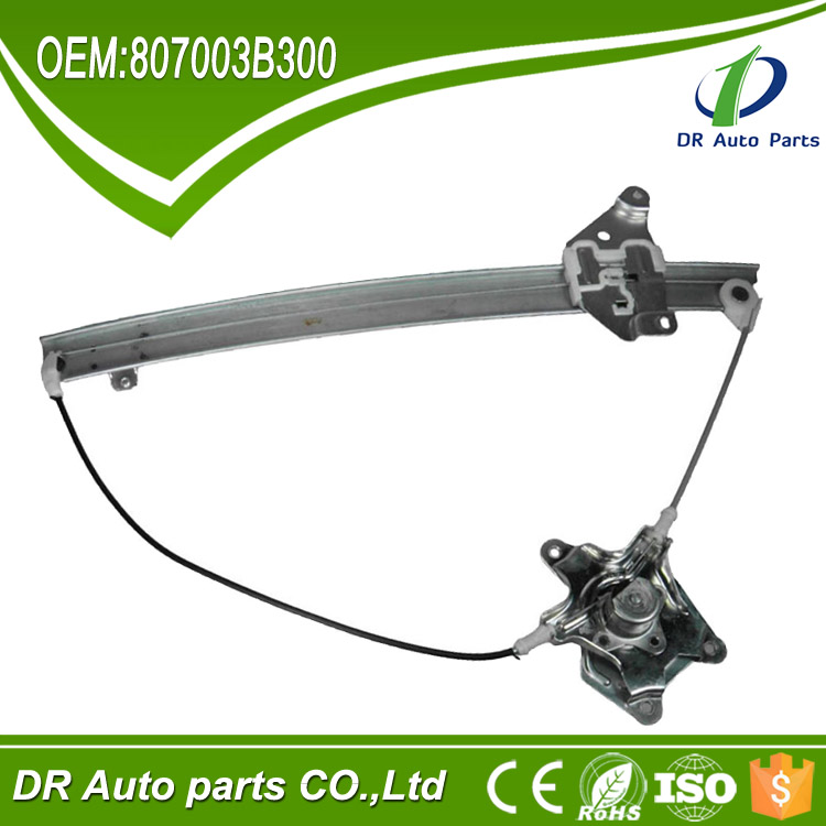 Replacement Car Parts : Car parts and spares original replacement
