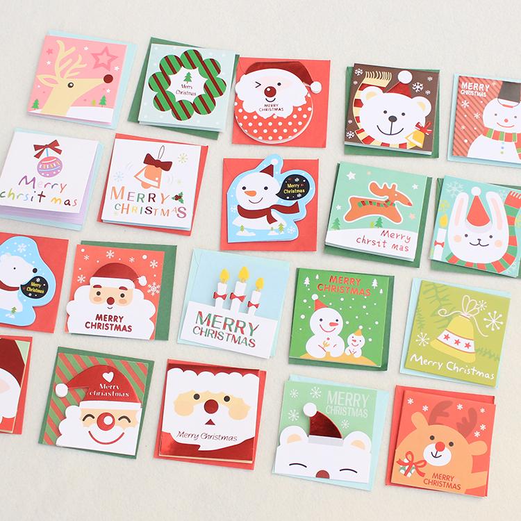 Christmas Card1(2).jpg