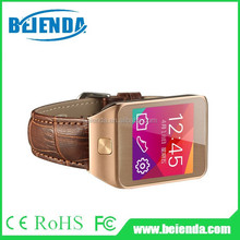 Best Smart Watch, Cheap Touch Screen Watch Mobile Phone, Elegant Bluetooth Watch