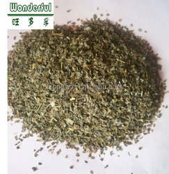 Type kelp raw material extract,dried seaweed extract powder, kelp meal for poultry feed