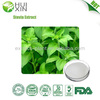 Stevia Extract, Sweetener Sugar substitute, Sweet and Healthy