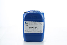 Efficient Nonionic PEG fatty alcohol ether emulsifier liquid emulsion BAREMUL ML