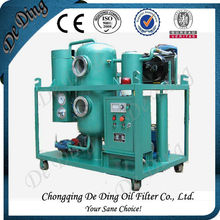 Good Selling Black Oil Cleaning Crude Petroleum Oil Refineries