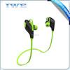 dubai wholesale market cheap mobile accessories bluetooth wireless ear bud