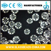 Good quality wholesale DH-PW-850600 filler material glass beads