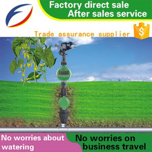 More powerful and easy opration intelligent convenient irrigation small package for solar system for automatic farm irrigation s