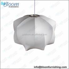 Lantern solar, large moroccan lantern, silk lantern