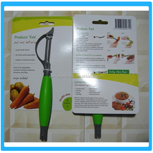 Newest Hot Selling Fruit And Vegetable Plane