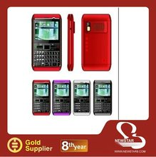 TV99 Hot Sale Cell Phone WITH TV,FM