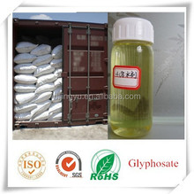agrochemicals pesticides products glyphosate ammonium 62%,41%,30%,480g/l,360g/l roundup M