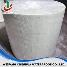 nonwoven roofing felt for bitumen waterproof membrane