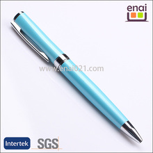 NEW stationery products school office pen supplier in China