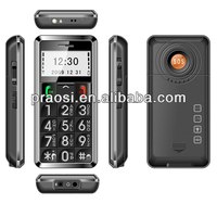 portable easy to use bar senior people mobile phone,elderly cell phone China manufacturer